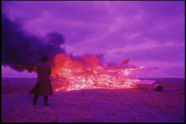 画像: 19th New Horizons International Film Festival to Hold a Retrospective of Shūji Terayama's films