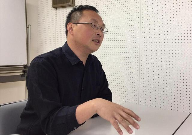 画像3: 深田晃司監督