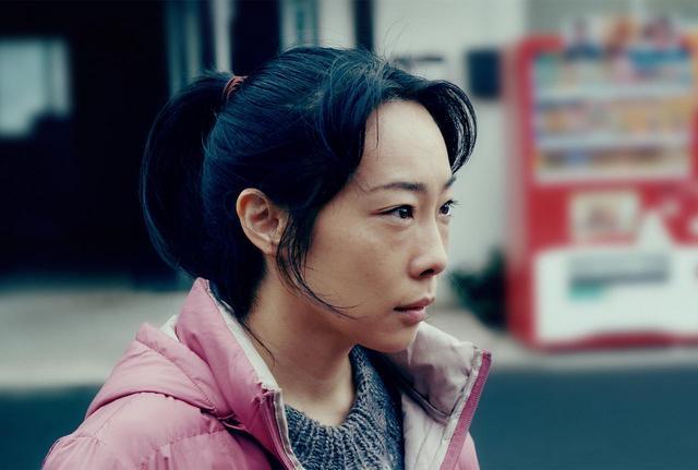 画像3: ©︎2019長島大陸映画実行委員会