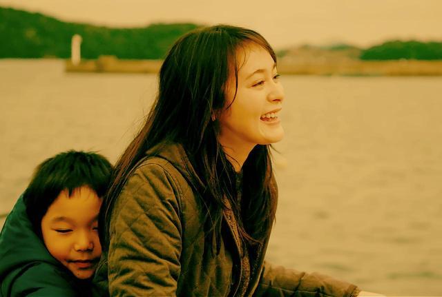 画像1: ©︎2019長島大陸映画実行委員会