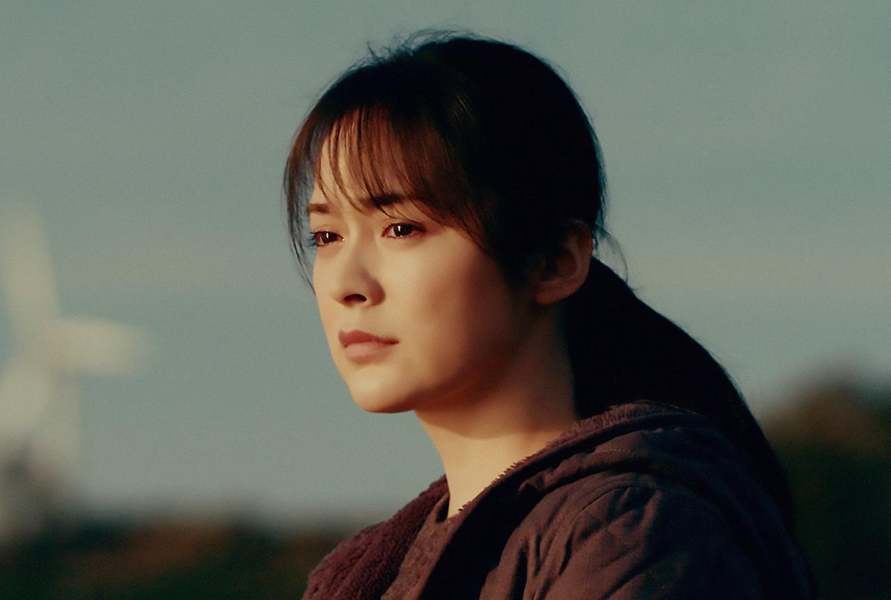 画像2: ©︎2019長島大陸映画実行委員会
