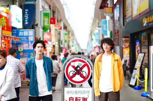 画像: ◆こういうカタチの映画があっても良い