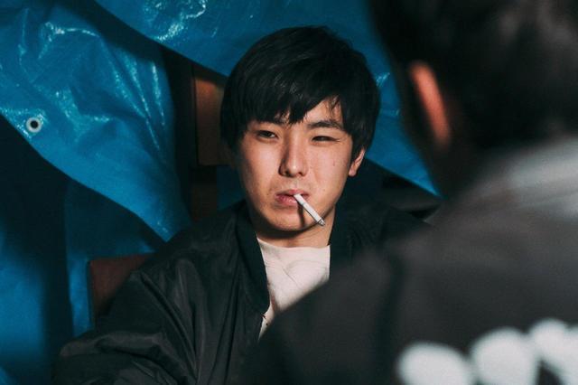 画像7: 日本・香港共同制作-三澤拓哉監督『ある殺人、落葉のころに』アジア映画ファンド(ACF)の支援作に選出!