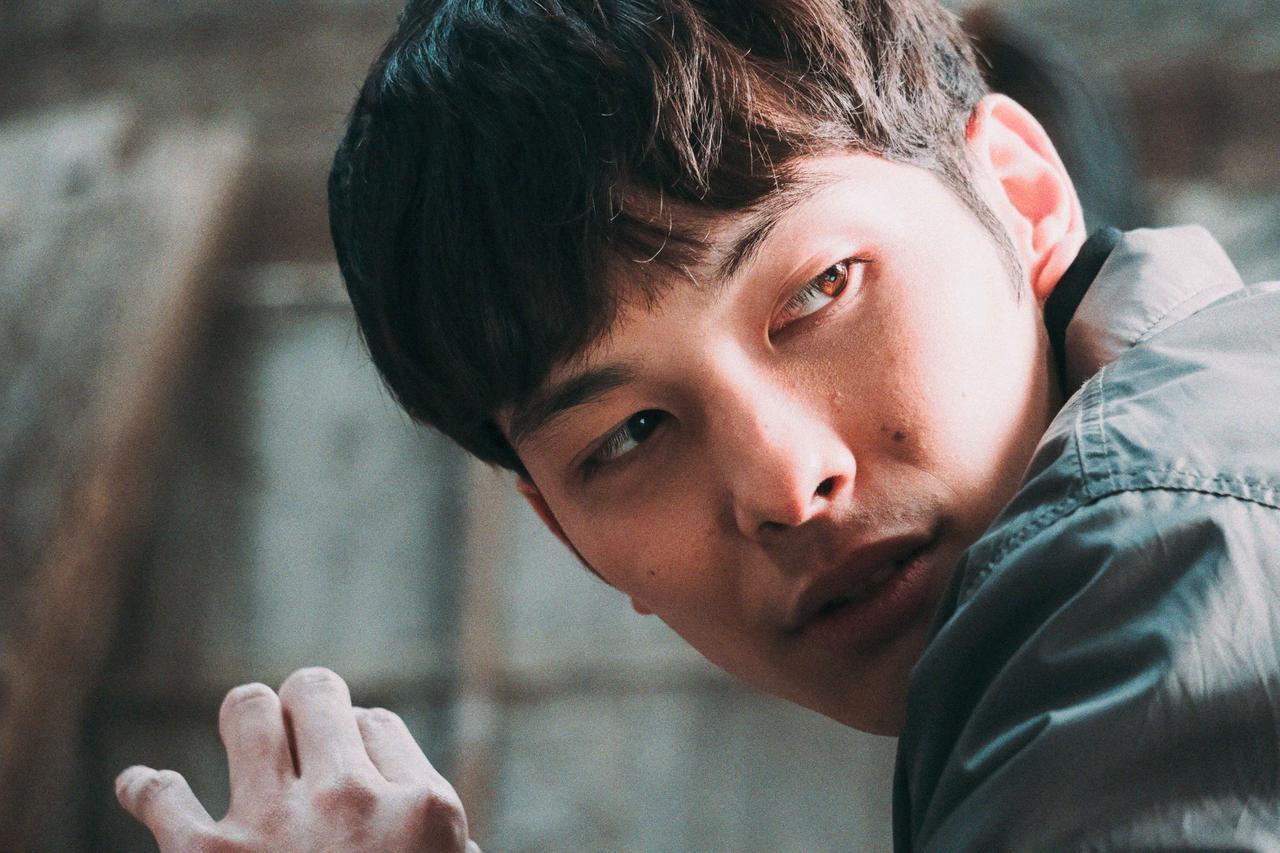 画像4: 日本・香港共同制作-三澤拓哉監督『ある殺人、落葉のころに』アジア映画ファンド(ACF)の支援作に選出!