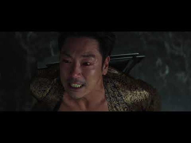 画像: 観客500万人突破の新たなる傑作ノワール『毒戦 BELIEVER』予告編 youtu.be