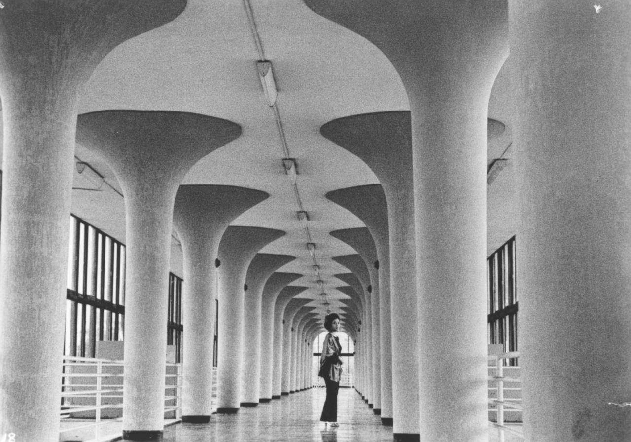 画像: 『煉獄エロイカ』(1970)