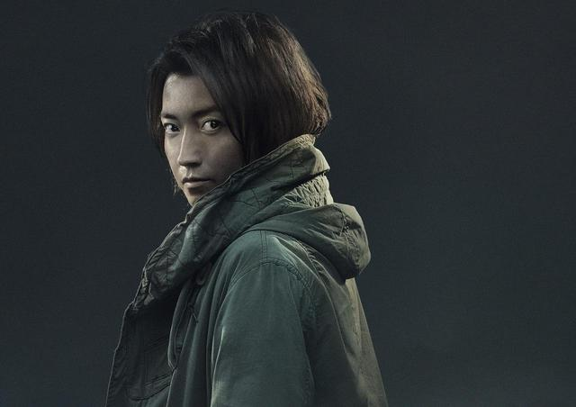 画像: ©福本伸行 講談社/2020映画「カイジ ファイナルゲーム」製作委員会