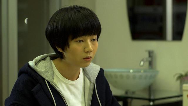 画像3: 『続・映画列車 リュミエールかエジソン』監督:小出豊
