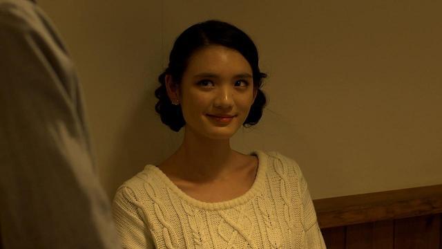 画像4: 『続・映画列車 リュミエールかエジソン』監督:小出豊