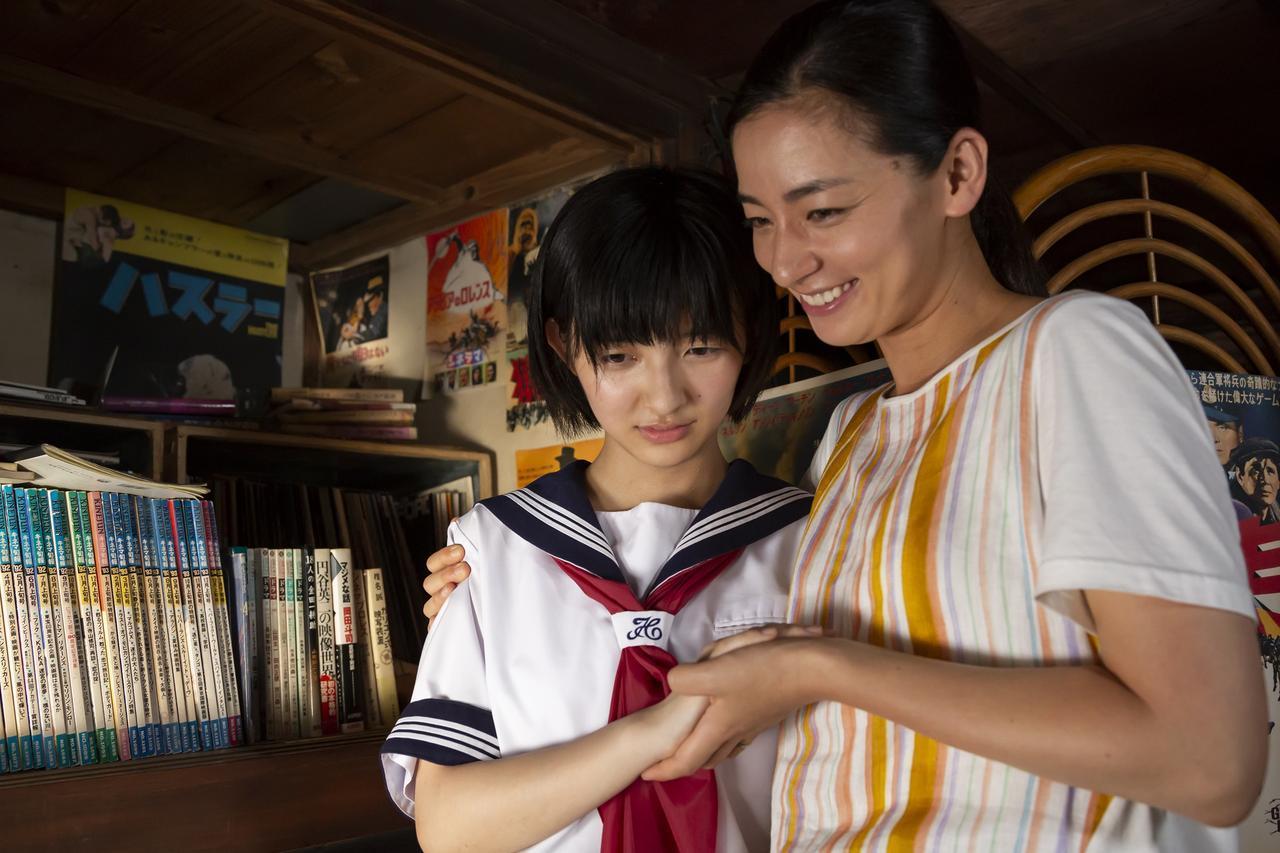 画像13: ©2019「台風家族」フィルムパートナーズ