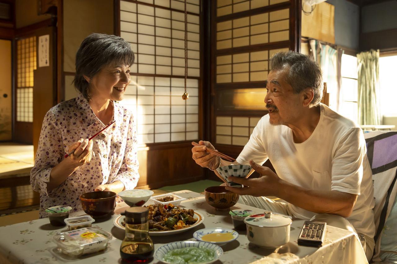 画像11: ©2019「台風家族」フィルムパートナーズ