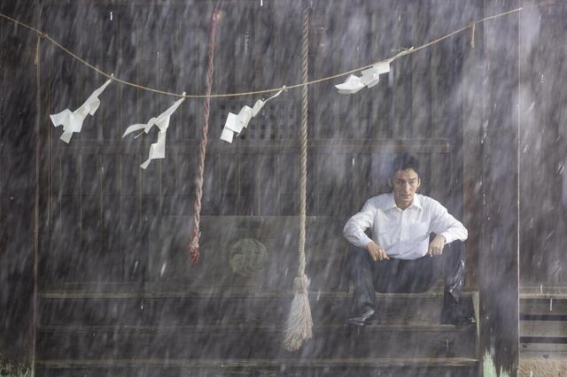 画像6: ©2019「台風家族」フィルムパートナーズ