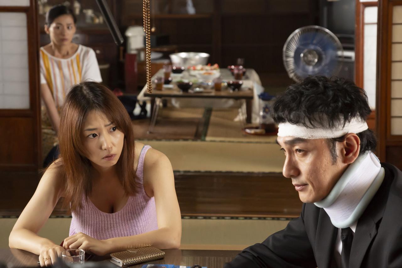 画像14: ©2019「台風家族」フィルムパートナーズ