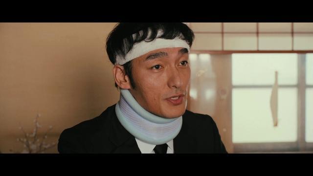 画像: 映画『台風家族』予告編30秒 youtu.be
