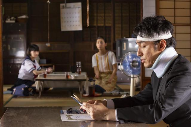 画像7: ©2019「台風家族」フィルムパートナーズ