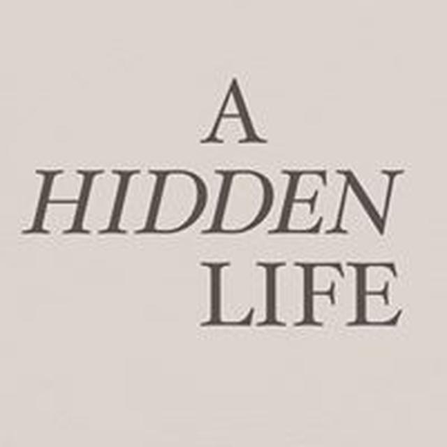 画像: A Hidden Life
