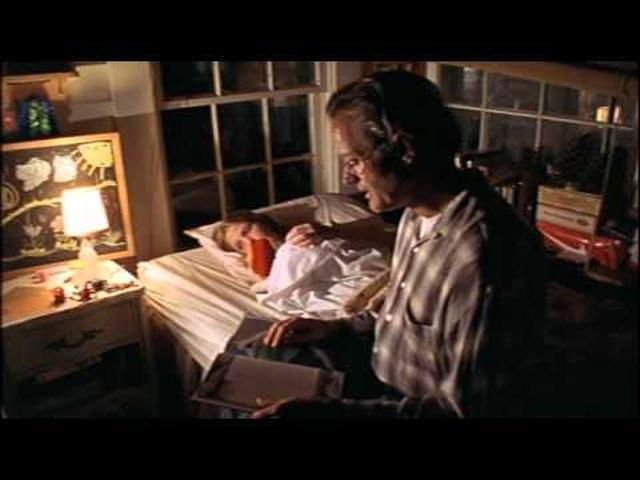 画像: Ulee's Gold Official Trailer #1 - Peter Fonda Movie (1997) HD www.youtube.com