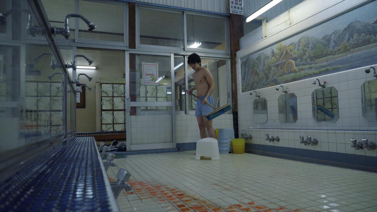 画像4: 北島博士のおもしろ映画講座 第55回-巻き込まれ型犯罪ドラマ・コメディ『メランコリック』