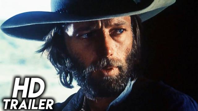 画像: The Hired Hand (1971) ORIGINAL TRAILER [HD 1080p] youtu.be