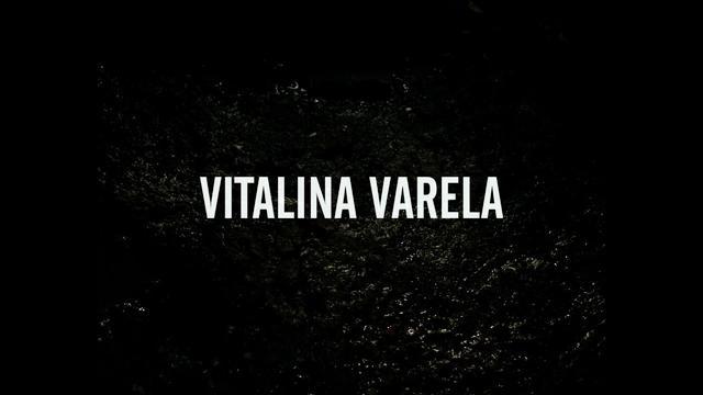 画像: Vitalina Varela | Official trailer (2019) youtu.be