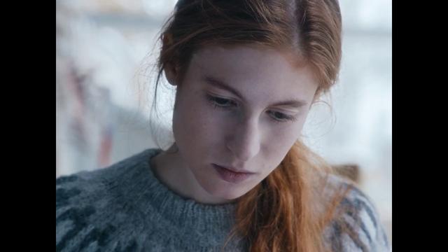 画像: Trailer de Les enfants d'Isadora — Isadora's Children (HD) youtu.be