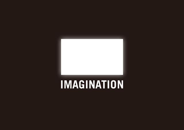 画像: 豊田利晃 | IMAGINATION by toshiaki toyoda production | 日本