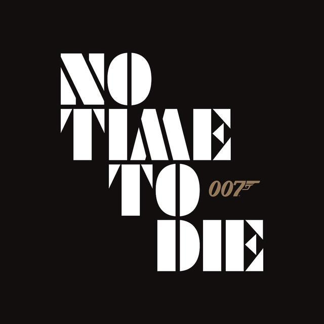 画像: 007シリーズ最新作、正式タイトルは『NO TIME TO DIE(原題)』と発表!公開は2020年4月に決定!