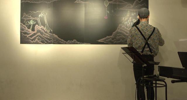 画像2: 横浜で先行上映が決定!日本に暮らすマイノリティカップルの日常と結婚式までを描いたドキュメンタリー映画『ぼくと、彼と、』