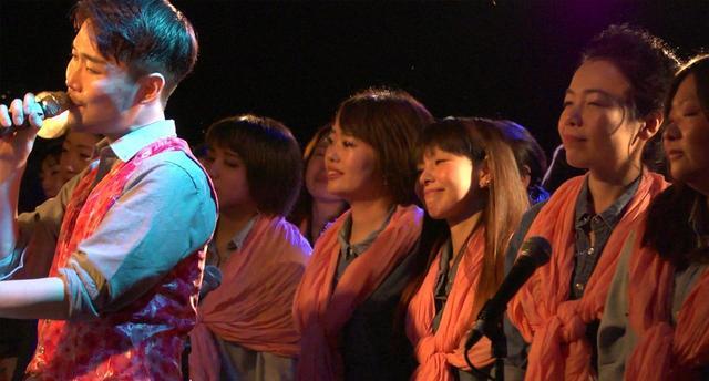 画像4: 横浜で先行上映が決定!日本に暮らすマイノリティカップルの日常と結婚式までを描いたドキュメンタリー映画『ぼくと、彼と、』