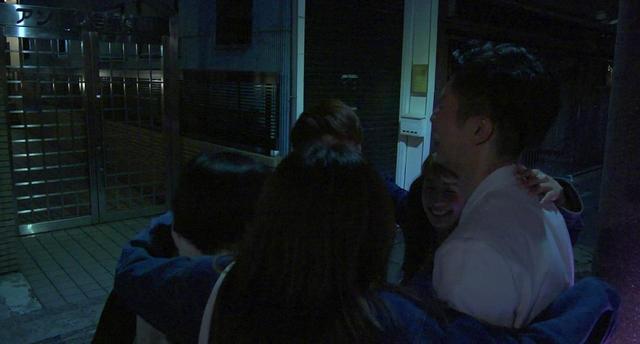 画像3: 横浜で先行上映が決定!日本に暮らすマイノリティカップルの日常と結婚式までを描いたドキュメンタリー映画『ぼくと、彼と、』