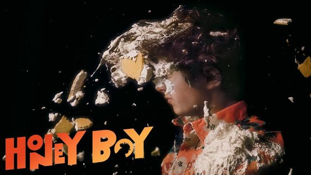 画像: Honey Boy - Official Trailer | Amazon Studios youtu.be