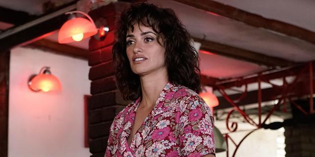 画像6: www.tiff.net
