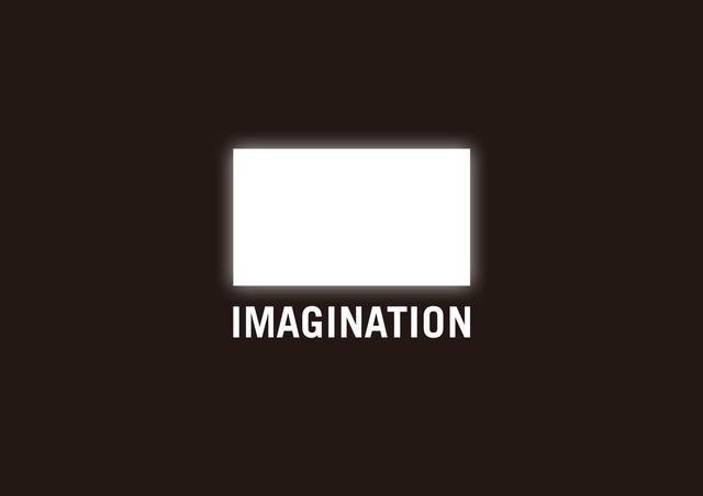 画像: 豊田利晃 | IMAGINATION by toshiaki toyoda production | 日本