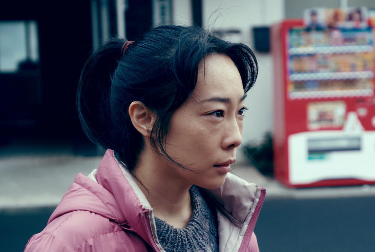 画像3: ©2019長島大陸映画実行委員会