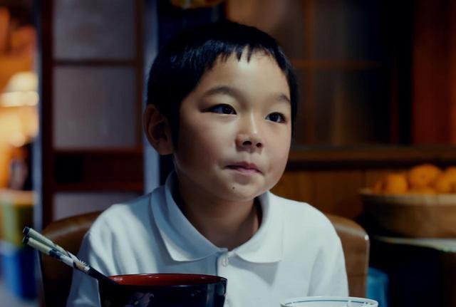 画像8: ©2019長島大陸映画実行委員会