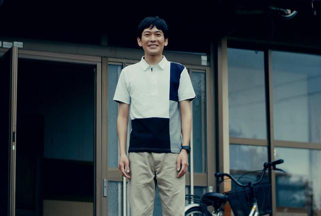 画像6: ©2019長島大陸映画実行委員会