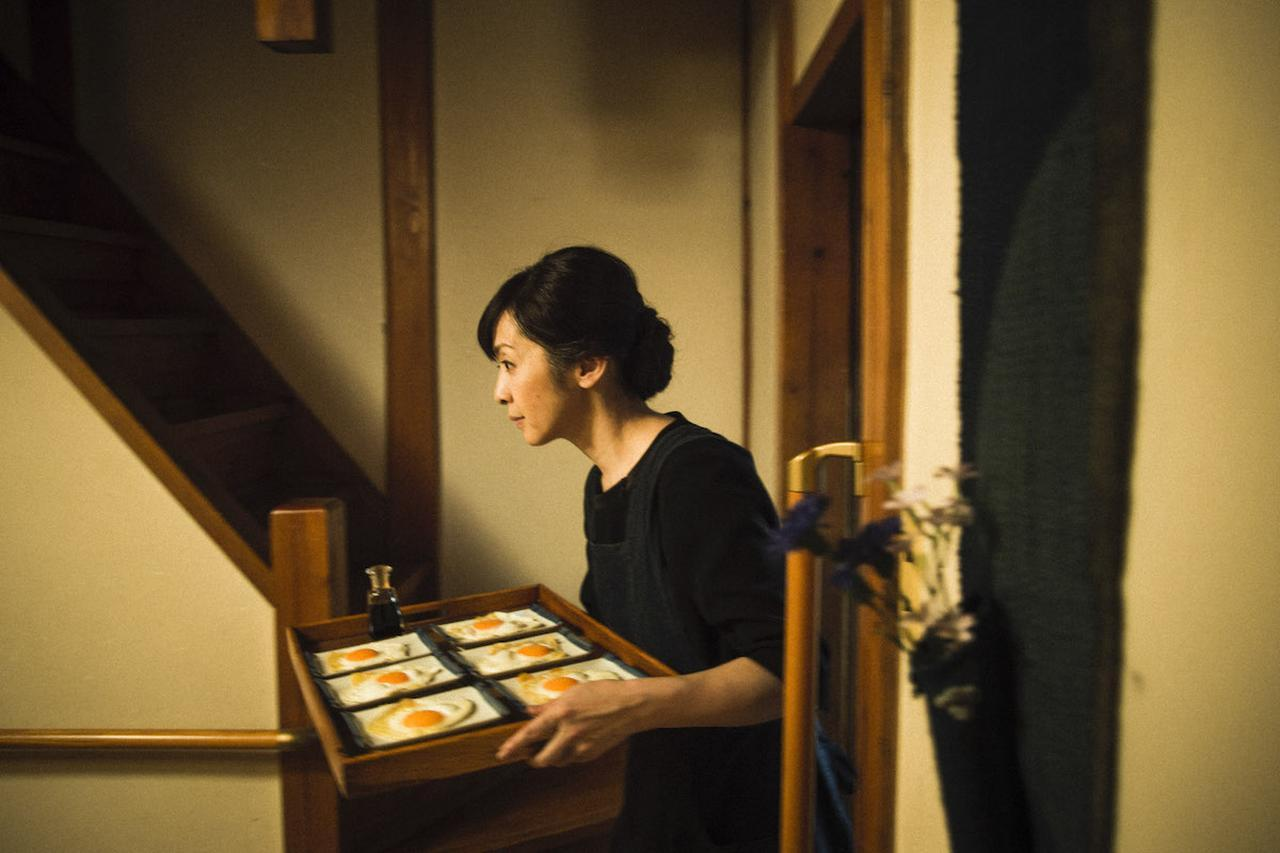 画像2: ©️2019『最初の晩餐』製作委員会
