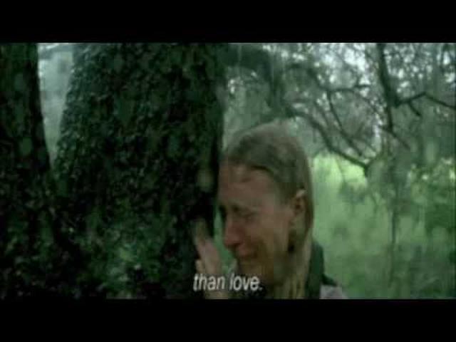 画像: Silent Light - Official Trailer youtu.be