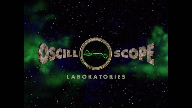 画像: Meeks Cutoff Official Theatrical Trailer (HD) - Oscilloscope Laboratories youtu.be