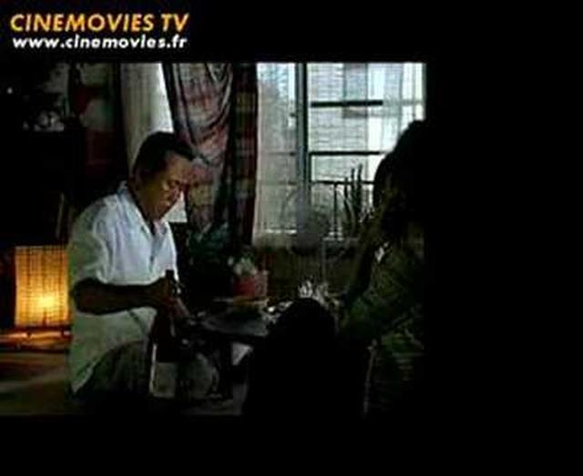 画像: Café Lumière Trailer youtu.be