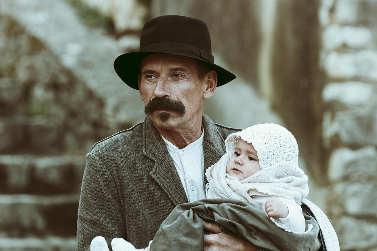 画像8: (C)2017 Fechner Films - Fechner BE - SND - Groupe M6 - FINACCURATE - Auvergne-Rhone-Alpes Cinema