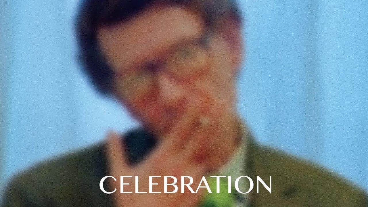 画像: Celebration: Yves Saint Laurent - Official Trailer youtu.be