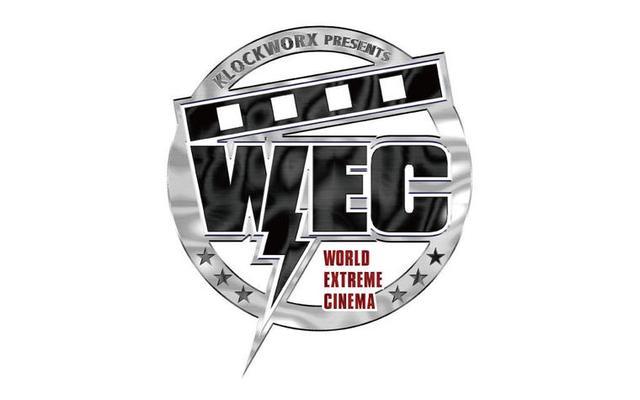 画像: 10/25~【WEC2019】WECワールド・エクストリーム・シネマ2019開催 2019年 | ヒューマントラストシネマ渋谷