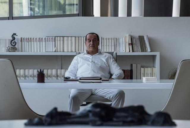 画像3: ©2018 INDIGO FILM PATHÉ FILMS FRANCE 2 CINÉMA