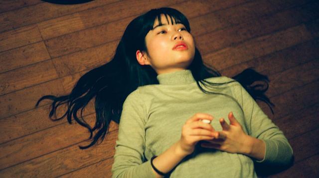画像3: ©UNDERDOG FILMS