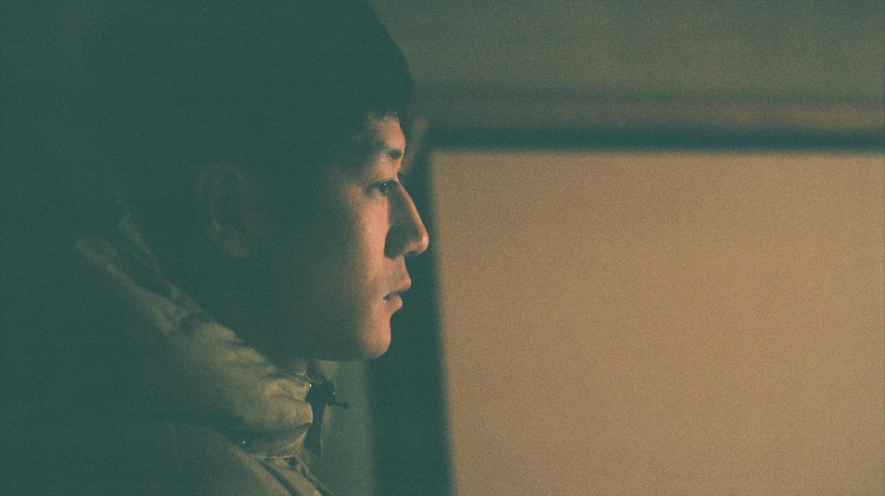 画像4: ©UNDERDOG FILMS
