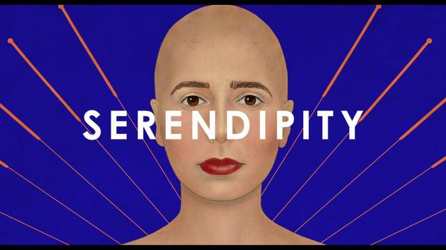 画像: Serendipity | Official US Trailer | Starts Oct 18 youtu.be