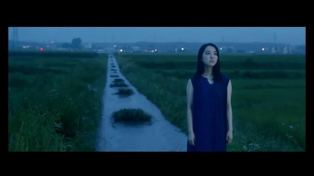 画像: 上白石萌音「一縷」(映画『楽園』コラボMV) youtu.be