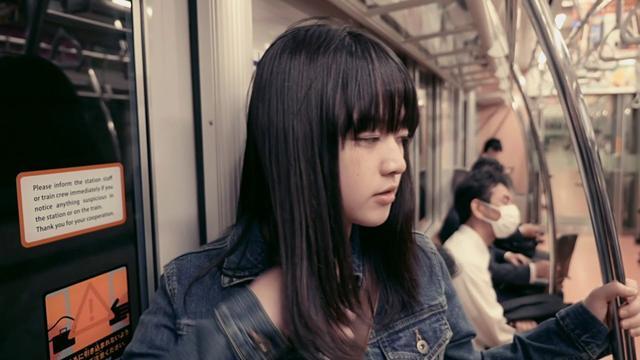 画像: 吉野竜平監督『ミゾロギミツキを探して』予告 youtu.be