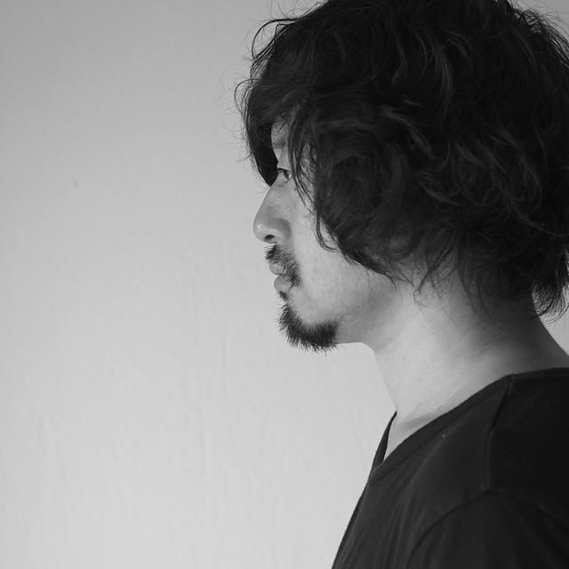 画像5: 東京国際映画祭日本映画スプラッシュ部門選出!金子大地×石川瑠華のW主演ラブストーリー!児山 隆監督長編映画デビュー作『猿楽町で会いましょう』